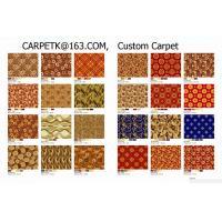 China cruise carpet, China cabin carpet, China vessel carpet, China ship carpet, China marine carpet,