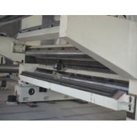 Framework Upward High Speed Rewinder/Rewinding Machine for Paper Making Machine