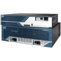 used  original CISCO3845 cisco vpn router cisco router