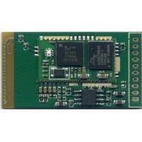 Bluetooth a2dp module