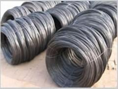 China cold drawn wire,bright wire and nail wire.size:0.2mm-6.0mm on sale