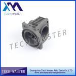 RQB000190 Air Suspension Parts Air Compressor Pump Cylinder for Range Rover L322