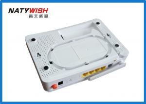 Non Blocking Switching ONU WiFi Modem HGU Terminal Devices