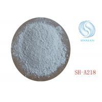 Zinc - Free Aluminum Tripolyphosphate Environment Friendly Anti Corrosion