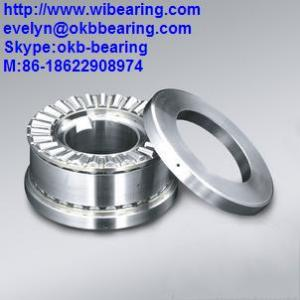China INA 81180,Thrust Roller Bearing,400x480x65,SKF 81180,NTN 81180,81180 on sale