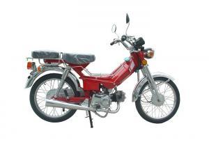 50cc 70cc 90cc 110cc Gas Saver Motorcycles Horizontal