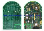 Medical Spare Parts XPS 3000 Power System Board PN 11210138 For Medtronic XOMED