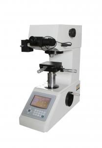 China HV-1000 Micro Vickers Hardness Tester on sale