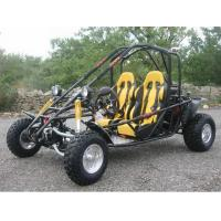 go kart 250cc buggy, go kart 250cc buggy Manufacturers and
