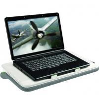 8GB WIFI Camera 10 Inch Mini Laptops High Speed Audio Support , Pixel 1024×600