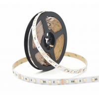 30PCS/meter 5050 SMD LED flexibility strip light,7.2W per meter led strip light