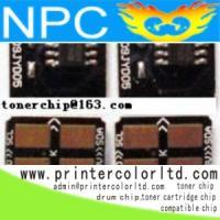 toner chip,toner cartridge chip