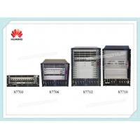 ES1BS7710S00 Huawei Network Switches Switching Capacity 57.92 / 256.00T Tbps