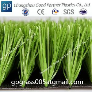 China China maunfacturer good quality soccer artificial grass on sale