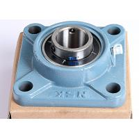 With Housing NSK Pillow Block Bearing UCF204 UCF205 Hot Sale Low Price