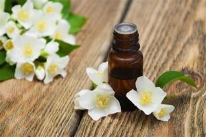 China Jasmine Hair Oil For Hair Growth, Jasmine Fragrance Oil,Jasmine Sambac Oil on sale