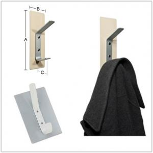 China Magnetic Clothes Hook on sale