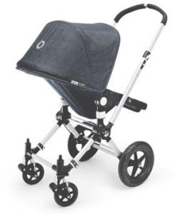 China New Design Foldable Baby Buggy on sale