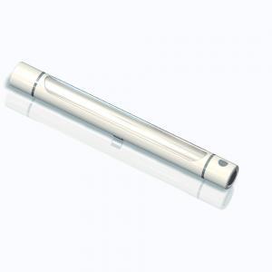 China Intelligent Home Brite Wireless Sensor Tube Light Activated LED Lights on sale