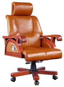 China aeron chair,beach chair,massage office chairs,cadeira swivel,work chair ergonomic on sale