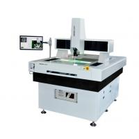 China Coordinate Measuring Machine on sale