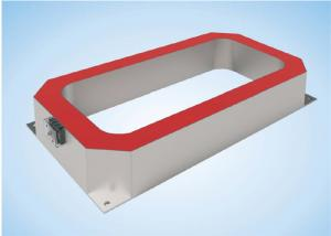 China Relay Protection Core Balance Current Transformer LXSC Zero Sequence Easily Installed on sale