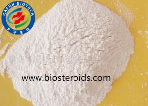 China Natural Sex Enhancement Drugs Yohimbine HCL Powder For Increase Male Ability on sale