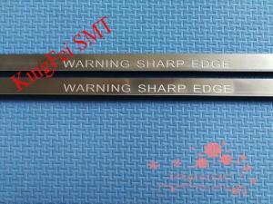 China DEK 215607 / 137516 / 5157438 Board Clamp 500mm For DEK Screen Printer Parts on sale