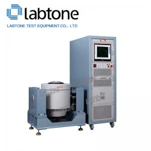 Quality Multi Function Vibration Test System For Automotive Parts High Performance for sale