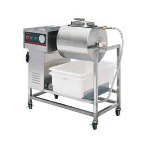 China Vacuum Marinated Machine Commercial Kitchen Equipment Bloating Machine on sale