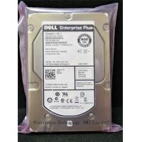 02R3X DELL ENTERPRISE PLUS 600GB 15K SAS 3.5 6Gb/s HDD BARE DRIVE COMPELLENT