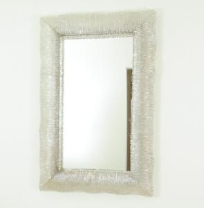 China hot-selling 3-6mm glass mirror on sale