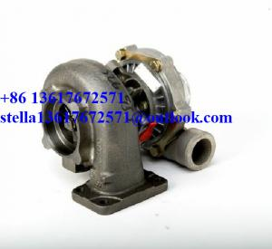 China Perkins Turbocharger 2674A145 Fits For Perkins 1006-6T Industrial Diesel Engine Spare Parts on sale