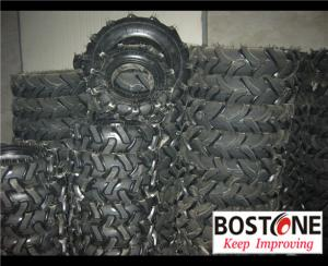 China farming use tyres R1 4.00-10-8PR on sale