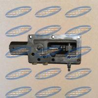 Eaton Control valve