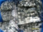 40 D - 100 D Density Conductive Sponge Foam , Anti Static Heat Preservation Cut Upholstery Foam
