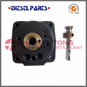 China 096400-0280 Diesel Injection Rotor Head Fuel Pump For 22140-87702 on sale