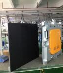 China HD Die Cast Aluminum SMD Rental Led Screen Indoor P3.91 P4.81 P6.25 wholesale