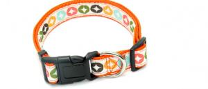 China Customized colorful Rope Dog Leash / Pet product for Dog trainer on sale