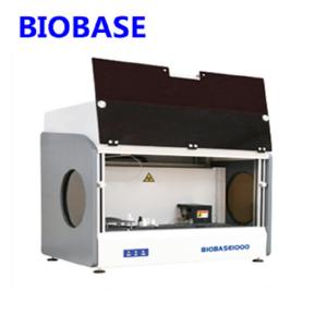 China Biobase New Product Auto ELISA Processor Price for Sale on sale