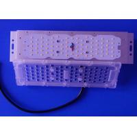 72 LED Points Led Light Engine Module SMD Urban Trunk Roads Lighting SKD Energy Saving