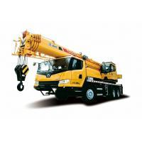 XCMG  Crane QY25K5A