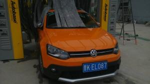 China environmental protection of TEPO-AUTO on sale