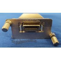 Custom Xenpak Transceiver , Original Cisco Switch Fiber Module XENPAK-10GB-CX4