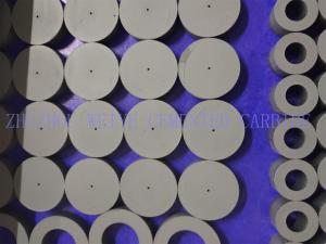 China Cemented Carbide  Virgin Carbide Blanks And Wear Parts on sale
