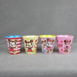 China taza de la melamina on sale