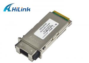 China 10G X2 SFP+ converters X2 Transceiver Module on sale
