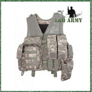China army vest,Complete Universal combat Military vest,molle vest on sale