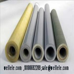 China Fuse Tube,Epoxy Fiberglass Tube,Fuse Holder  Combination Tube, Grey, Brown, Red, Epoxy Resin Fiberglass Tube, Fuse Holde on sale