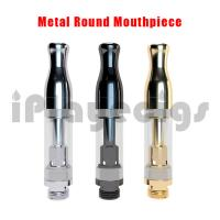 Good product no leaking cbd oil X8 cartridge 510 Co2 hemp oil ceramic coil new open vape pen with competitive price